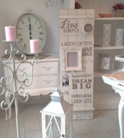 show-room_lepleiadishop6